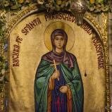 liturghie_joi_13_octombrie-0